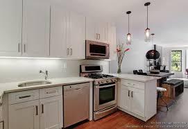 kitchen peninsula lighting. Blacklines Of Design Architecture Magazine Kitchen Photos. SaveEnlarge · Pendant Lighting Peninsula D