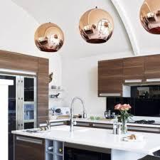 Antique Kitchen Lighting Pendant Lighting Ideas Top Copper Pendant Lights Kitchen Hammered