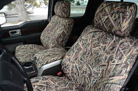 mossy oak blades covers and camo