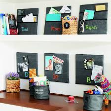office pinboard. Thirty-One Wall Together Pocket Board And Pinboard #Organization #office Www Office R