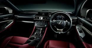 2015 Lexus R-C 300h F-Sport JP-spec wallpaper   4096x2144   492779 ...