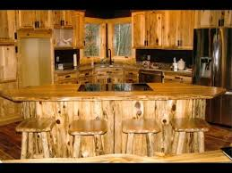 Kitchen cabinets wood Bathroom Rustic Kitchen Cabinets Wood Kitchen Cabinets Oppein Rustic Kitchen Cabinets Wood Kitchen Cabinets Youtube