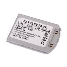Pantech PG-C300 / C300 / PG3200 / C3 ...