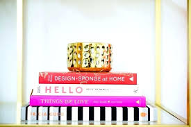 greatest coffee table books the 5 best fashion coffee table books for inspiration top coffee table