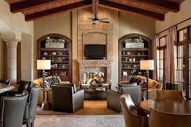 great room vaulted ceiling ideas family room fireplace design ideas family room traditional with wood ceiling great room vaulted ceiling ideas