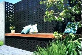 Image Panels Privacy Screen For Backyard Outdoor Folding Privacy Screen Yard Privacy Screen Garden Privacy Panels Outdoor Garden Privacy Screen For Backyard 30docinfo Privacy Screen For Backyard Yard Screens Screen Backyard Backyard
