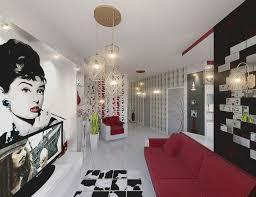 Marilyn Monroe Bedroom Accessories Bed Marilyn Monroe Bedroom Designs