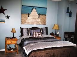beach theme bedroom furniture. Image Of: Beach Theme Bedroom Furniture
