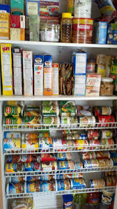 Kitchen Food Storage 1000 Images About Food Storage Ideas On Pinterest Preserve