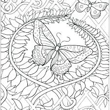 patterned coloring pages.  Patterned Coloring Pages Detailed Patterned  Flower Pattern Co For Cool Aboriginal For Patterned Coloring Pages C