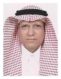 نتيجة بحث الصور عن عبدالعال هاشم محمد ابوخشبه