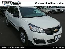Cool Chevrolet Traverse For Sale Has Chevy Traverse Interior on ...