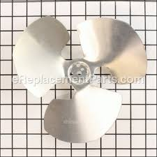 true t parts list and diagram com fan blade part number 801005 backorder no eta