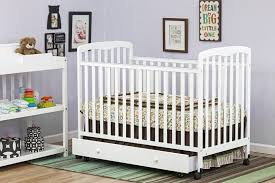 Nursery Decors & Furnitures Crib Brands Convertible Crib Brands