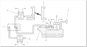 isuzu 6bb1 engine diagram all about repair and wiring collections isuzu bb engine diagram 1998 isuzu rodeo engine diagram vehiclepad 799c857ee247c54157ecbed3aae59e5d 1999 isuzu rodeo engine
