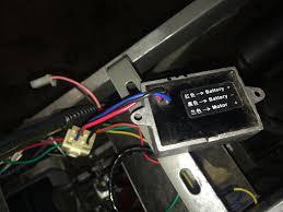 x7 pocket bike wiring diagram x7 image wiring diagram cateye pocket bike wiring diagram hitchhiker 5th wheel wiring