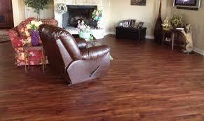 lock viinyl plank flooring houston