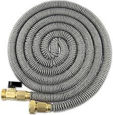 150 expanding hose titan expandable