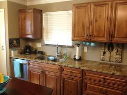 hardwood kitchen cabinets image of distressed oak kitchen cabinets all wood kitchen cabinets home depot