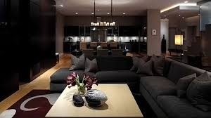elegant living room contemporary living room. elegant living room contemporary r