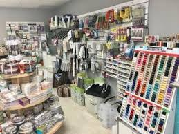 The products available from fabric stores online in Canada &  Adamdwight.com