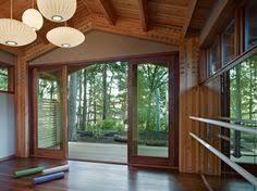 Small Picture Home Yoga Studio Design Ideas Design Ideas