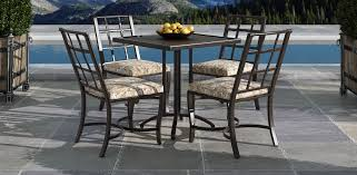 grand resort monterey patio furniture grand resort