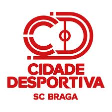 Cidade Desportiva SC Braga - Braga, Portugal