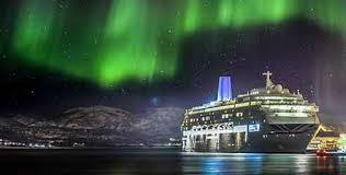 norwegian fjord cruises previous alta