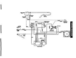 tel tac 2 wiring diagram best wiring library welder wiring schematic wiring diagram third level rh 4 11 13 jacobwinterstein com mig welder control