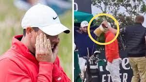 Golf News 2021: Rory McClroy, Club ...