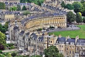 bath body works austin university study in bath england student cities of the uk