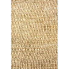 hailey jute natural 12 ft x 15 ft area rug