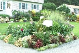 mailbox landscaping with culvert. Delighful Culvert Mailbox Landscape Designs Design Ideas  With Mailbox Landscaping Culvert