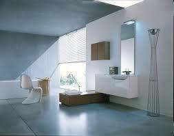 bathroom lighting fixtures over mirror. large size of bathroom cabinetsbathroom lighting fixtures over mirror grey dark cabinet