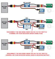 becs and escs gr33nonline escbec wiring diagram3