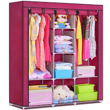 wardrobe images. buy 3 door folding wardrobe cupboard almirah best quality online wardrobe images