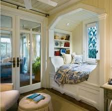 Fabulous Interior Decoration Designs 25 Best Ideas About House Interior  Design On Pinterest House