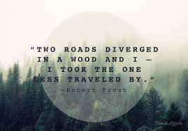Road Quotes Simple 48 Most Famous Travel Quotes Road Affair