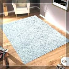wool rug crate and barrel medium size of rugs outdoor