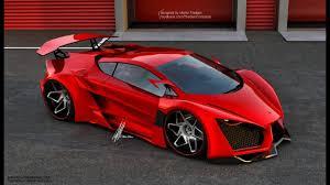 Top 7 BEST Lamborghini Concept Cars (2) - YouTube