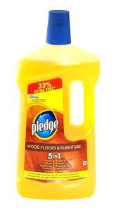 pledge floor care tile and vinyl floor finish pledge wood floor cleaner creative of pledge wood