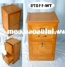 Mission Style File Cabinet Mission Style Filing Cabinet Mission