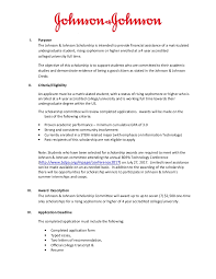 M A Creative Writing Coursework How To List Scholarships On Resume