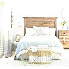 bedroom beach decor beach theme bedroom furniture beach decor for bedroom coastal themed bedroom best beach bedroom beach decor