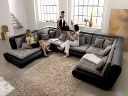 comfortable sectional sofa. Trendy Extra Large Couches Comfortable Sofa Oversized Deep Couch  Throughout Sectional Sofas ( Comfortable Sectional Sofa T