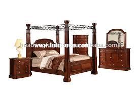 real wood bedroom furniture industry standard:  stylish real wood bedroom furniture  industry standard design with wood bedroom furniture