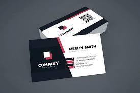 Senegence Business Cards Basic Card 183538580683 Senegence