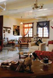 Small Picture 308 best Traditional Indian Home And Interior Design images on