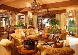 tuscan home decor living room old world tuscan home decor